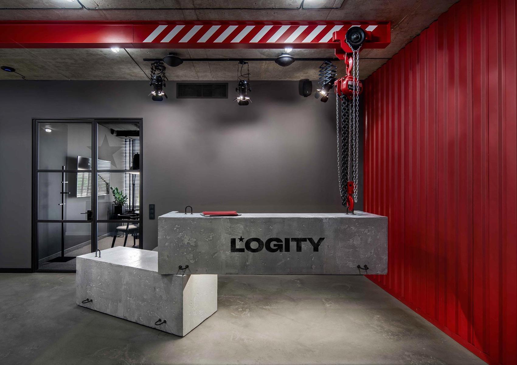 logity-offices-kharkiv-5