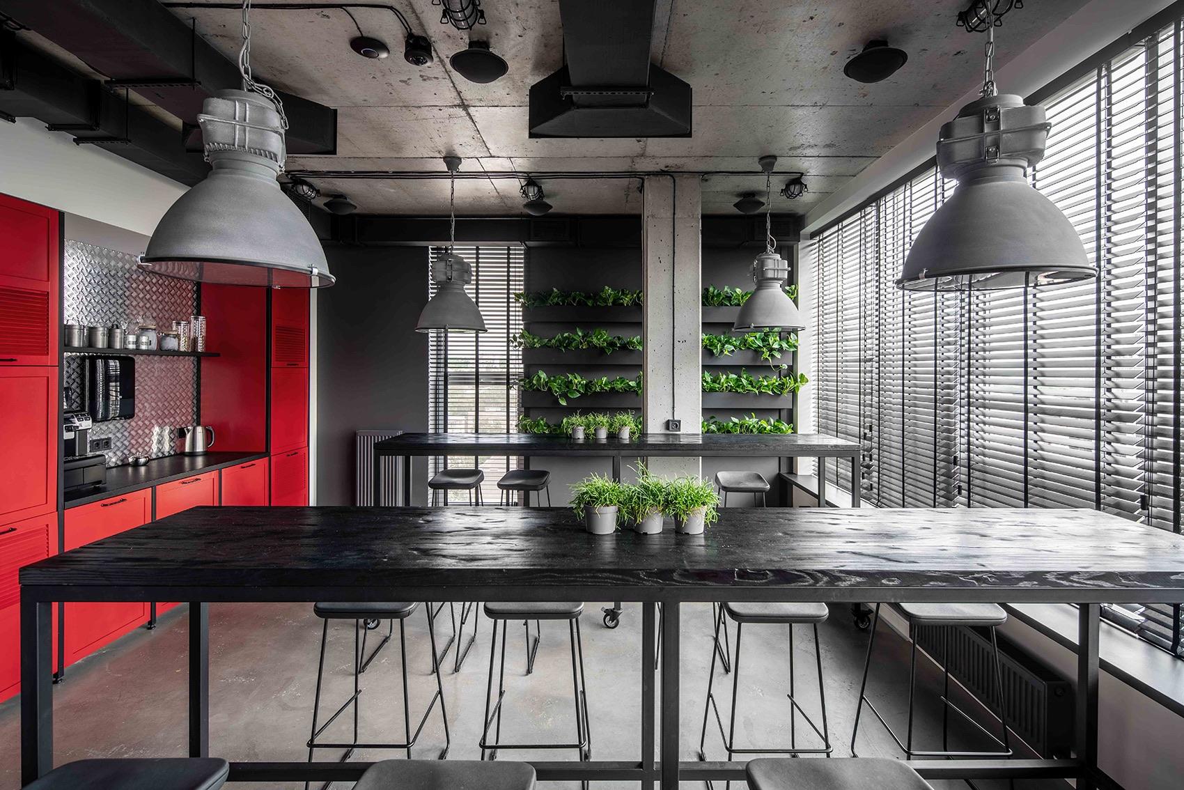 Studio Bondarenko Design