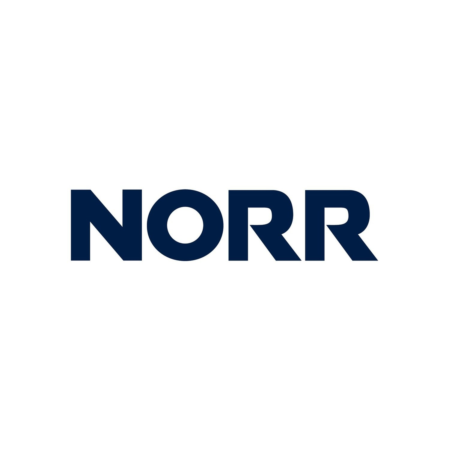NORR Architects and Engineers Ltd–NORR Launches Global Brand Re
