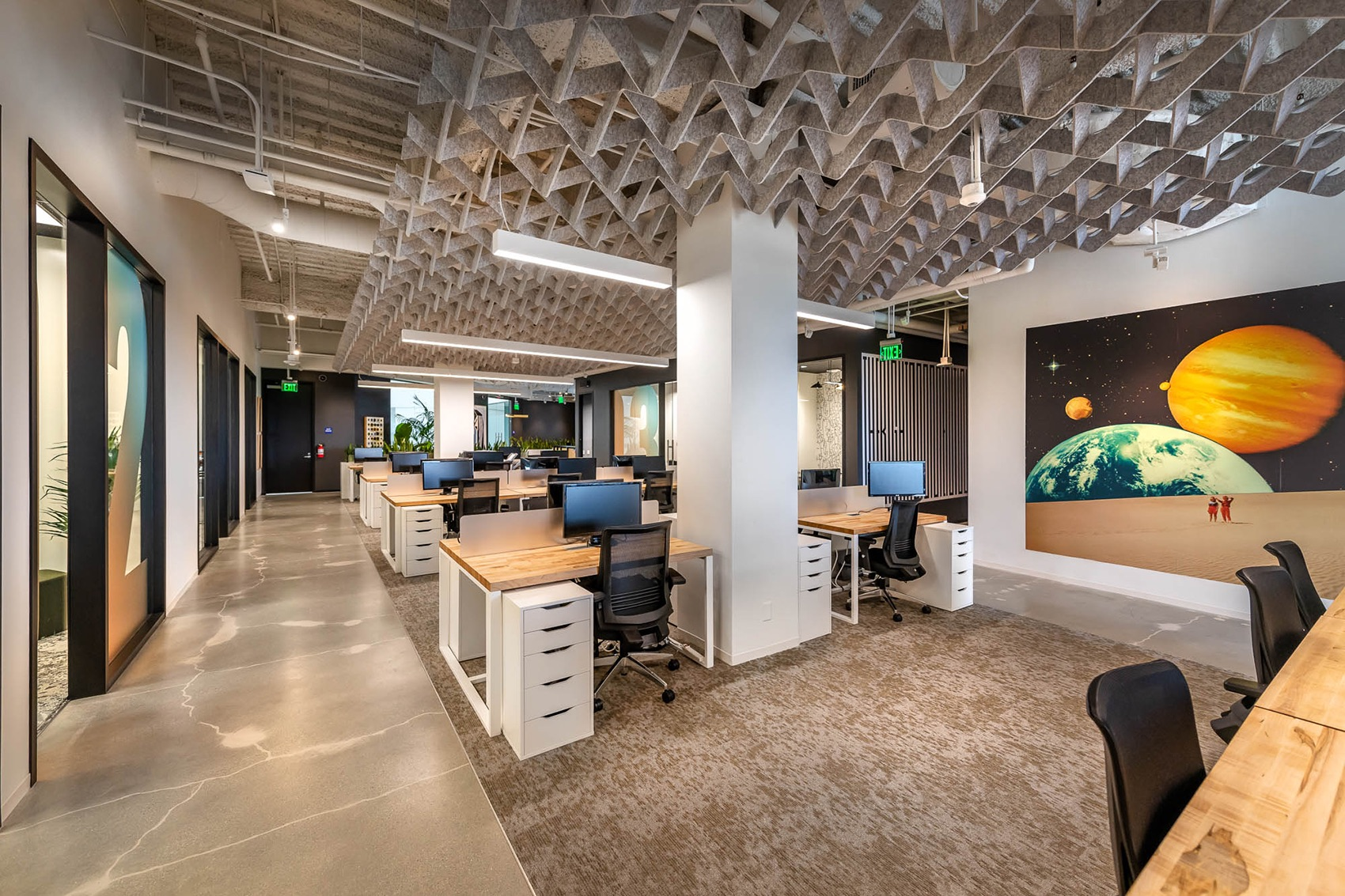 nwe-office-los-angeles-3