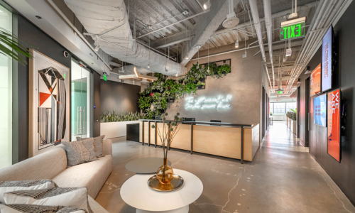 nwe-office-los-angeles-mm