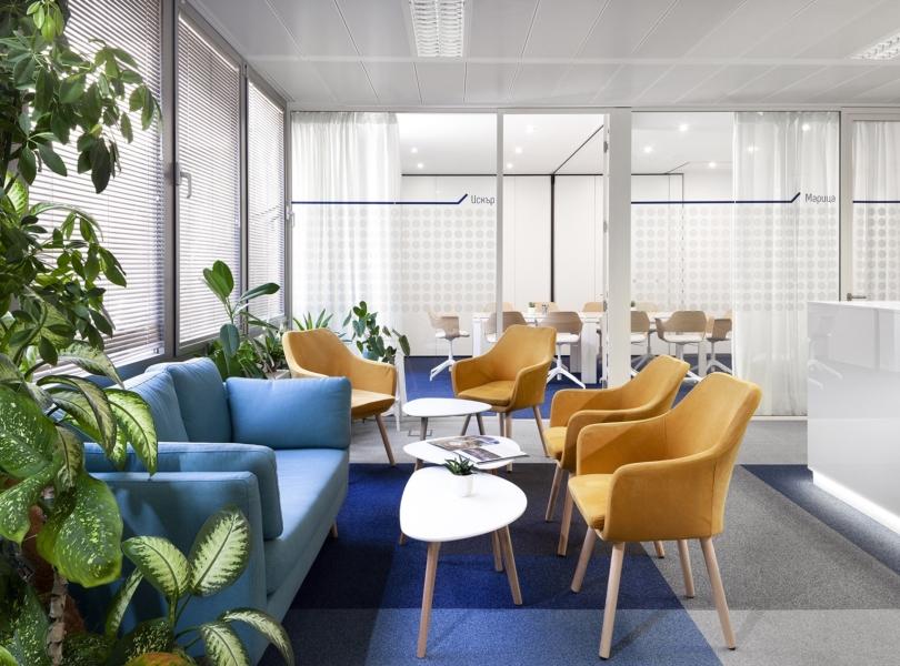 porsche-finance-group-office-1