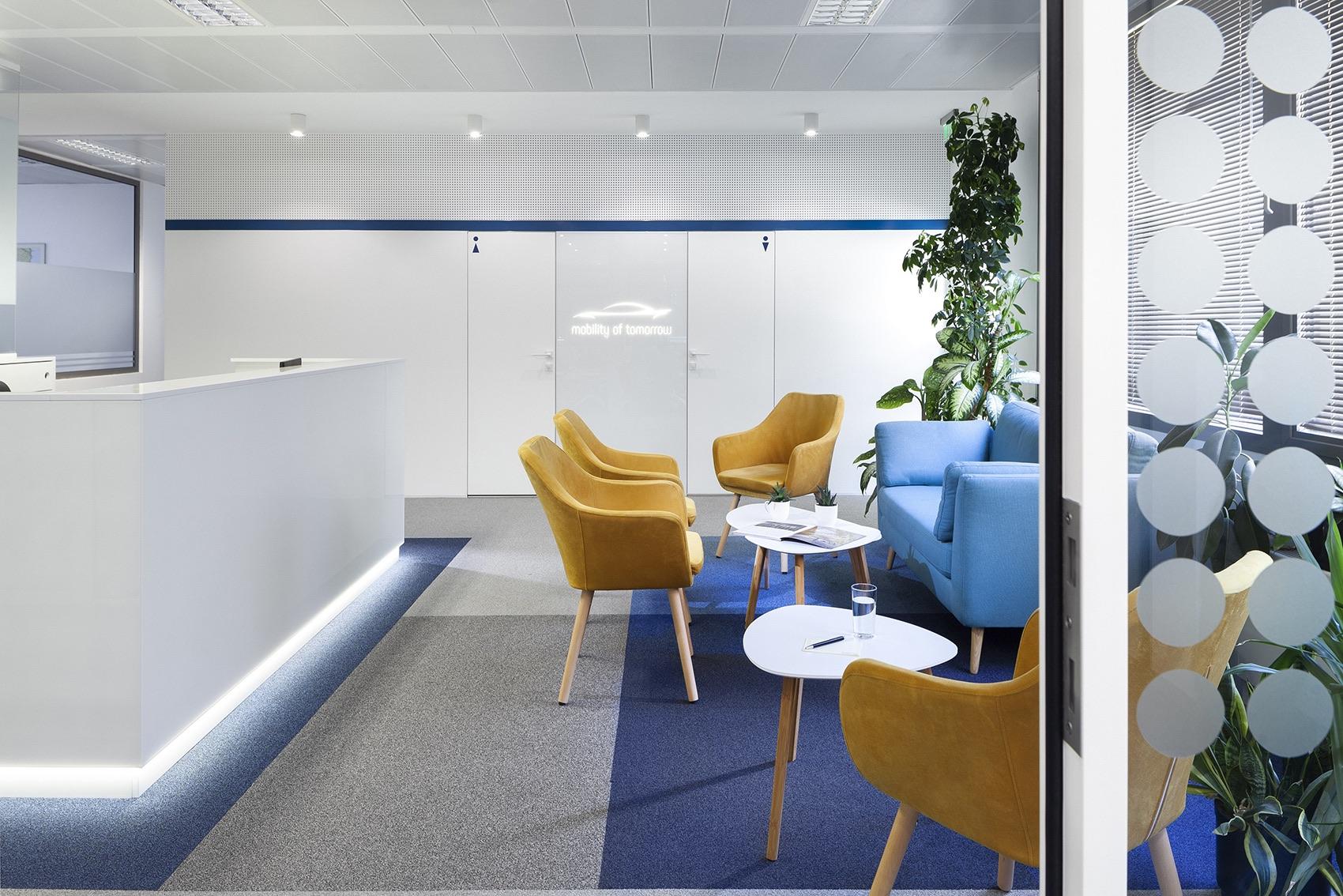 porsche-finance-group-office-2
