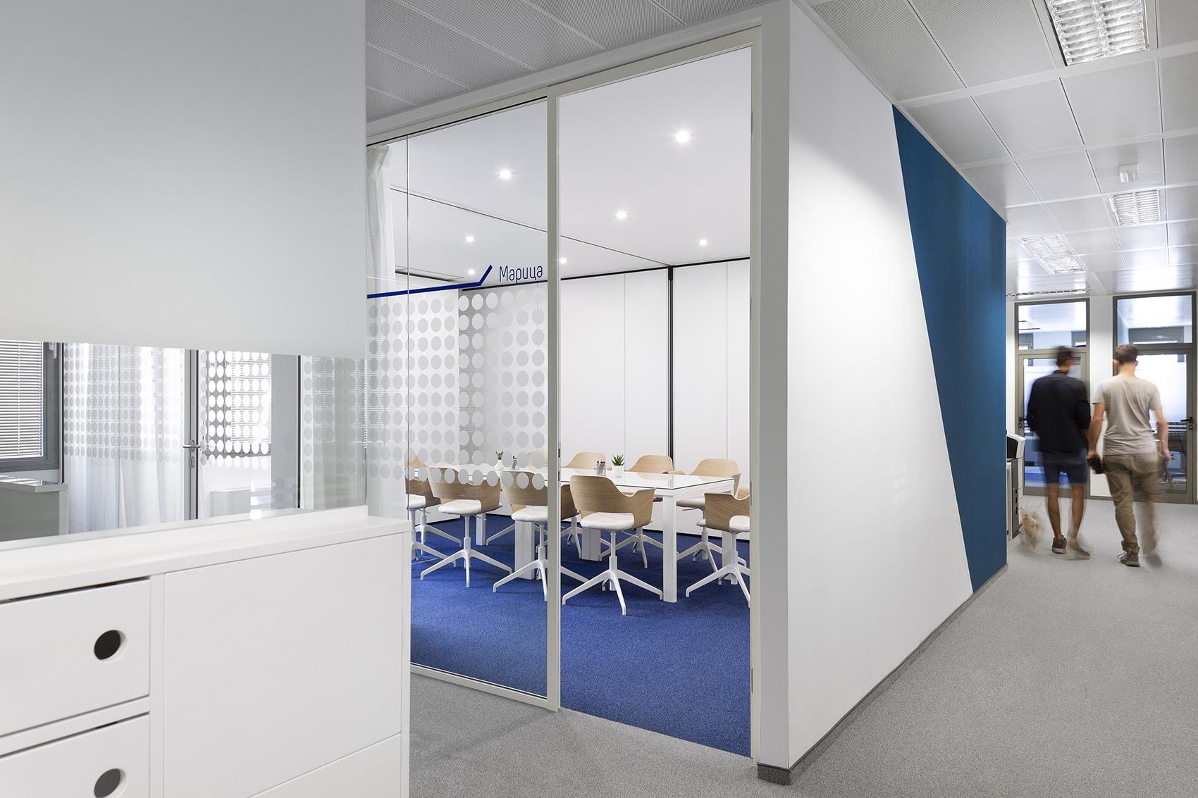 porsche-finance-group-office-4