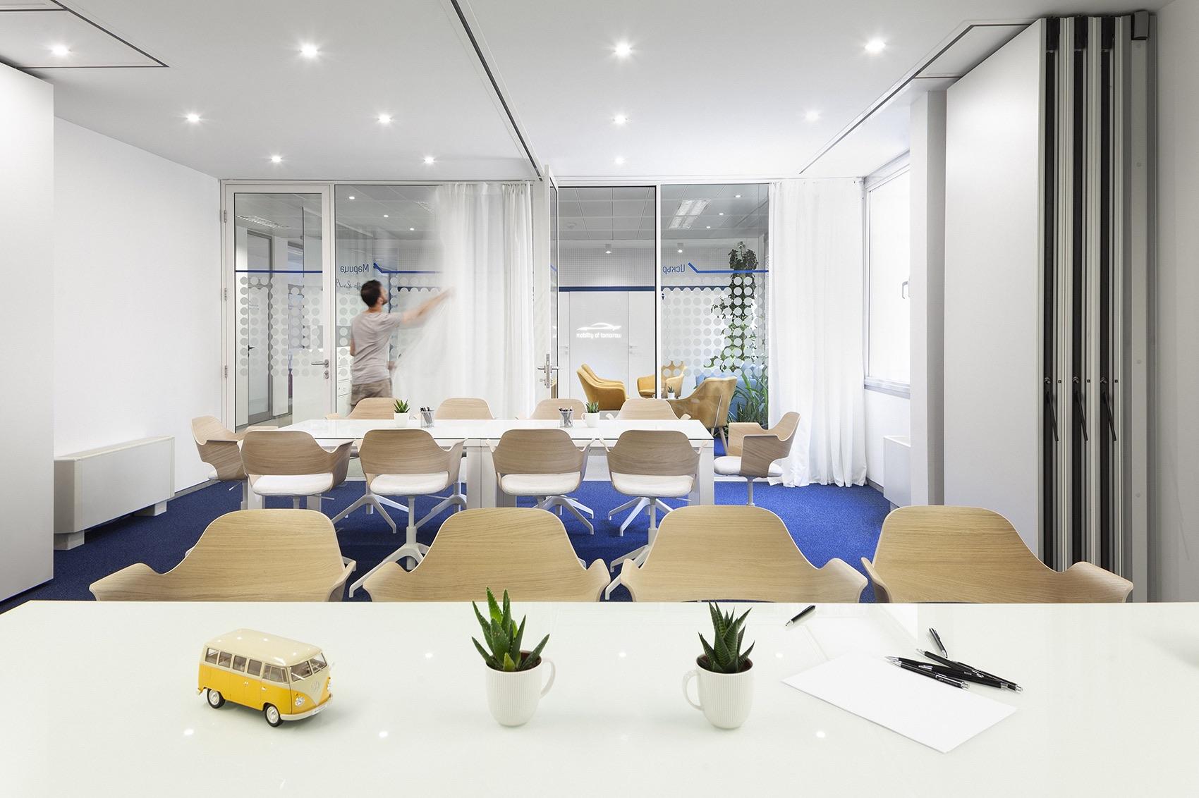 porsche-finance-group-office-5