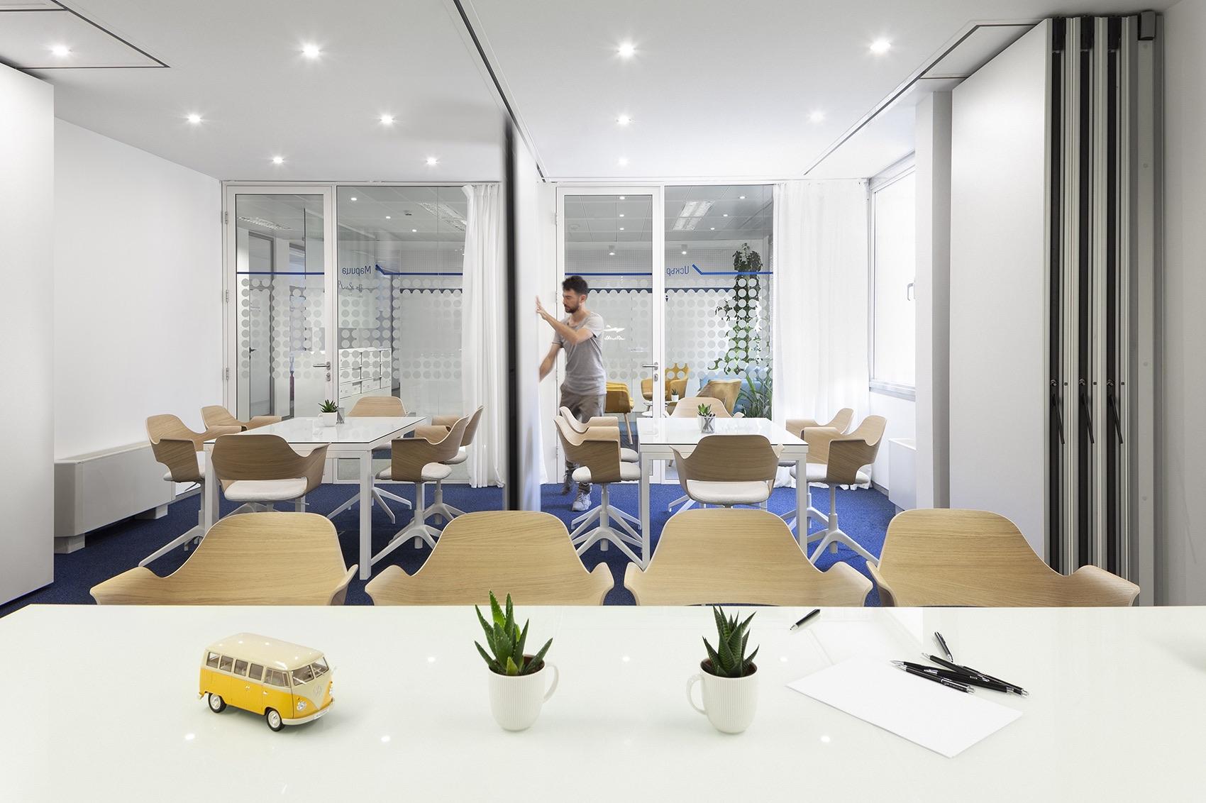 porsche-finance-group-office-6