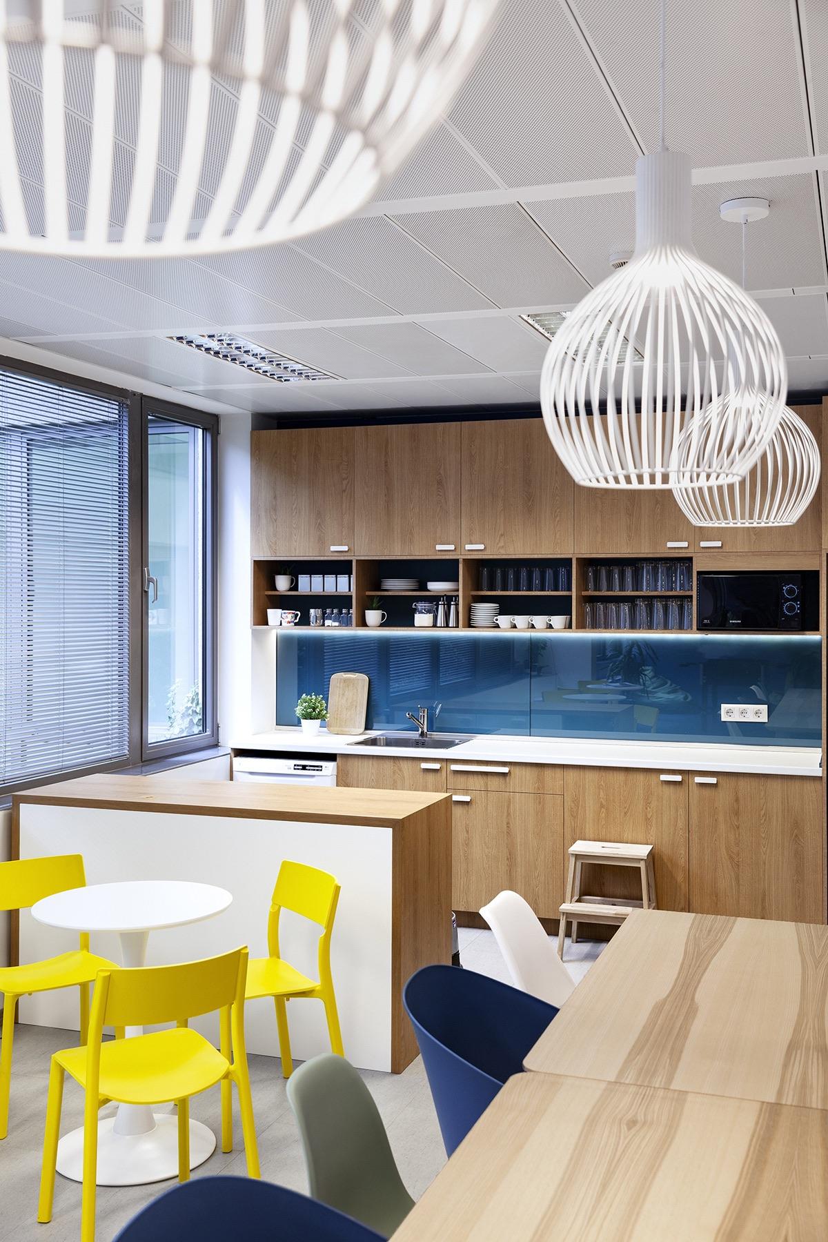 porsche-finance-group-office-8