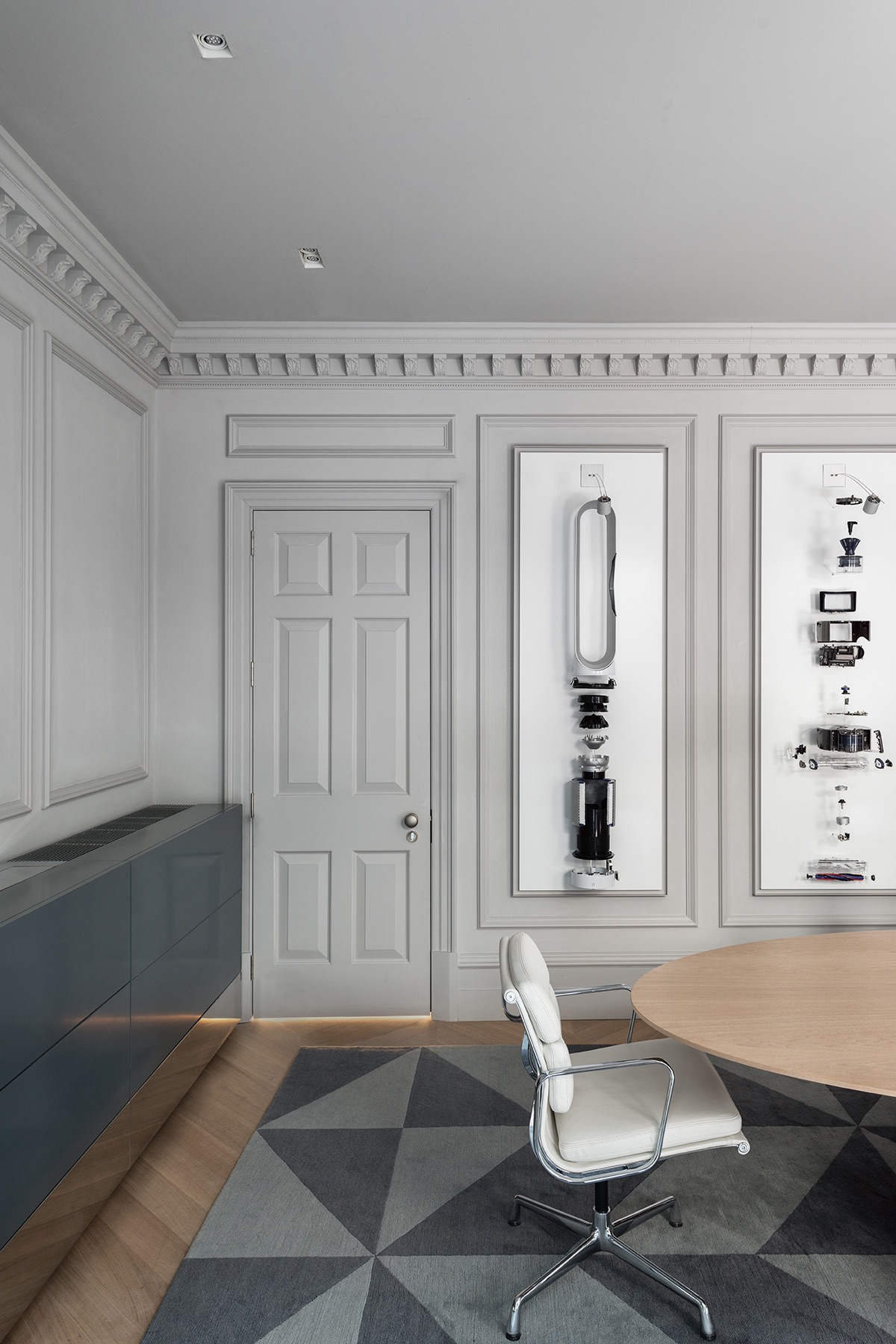 private-family-office-london-10