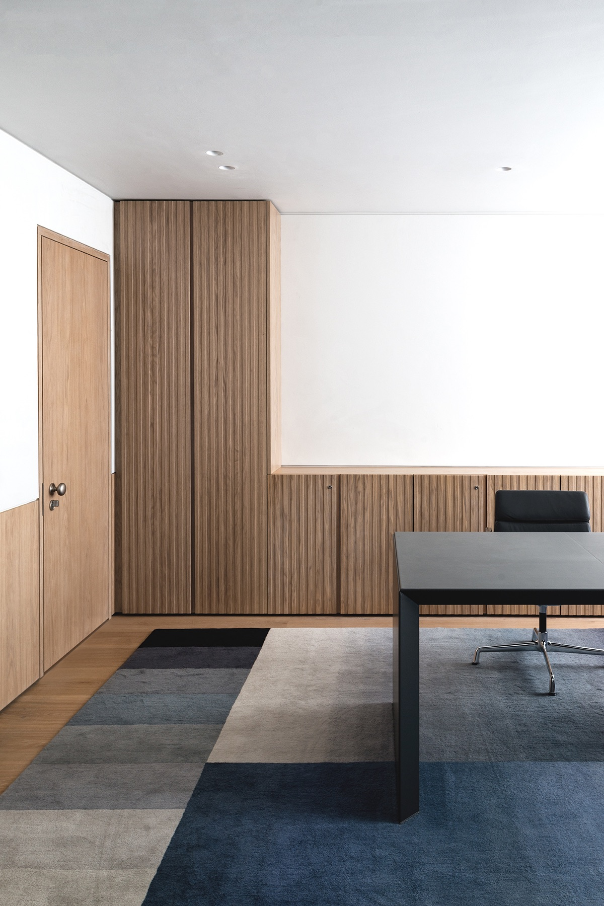 private-family-office-london-11
