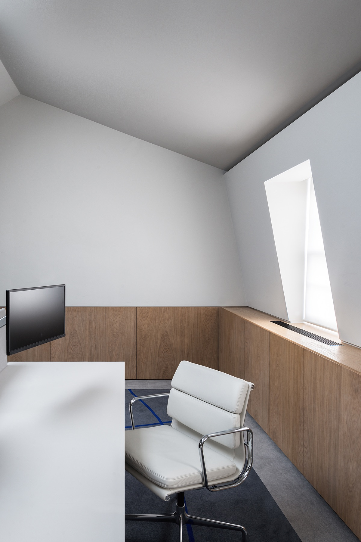 private-family-office-london-15