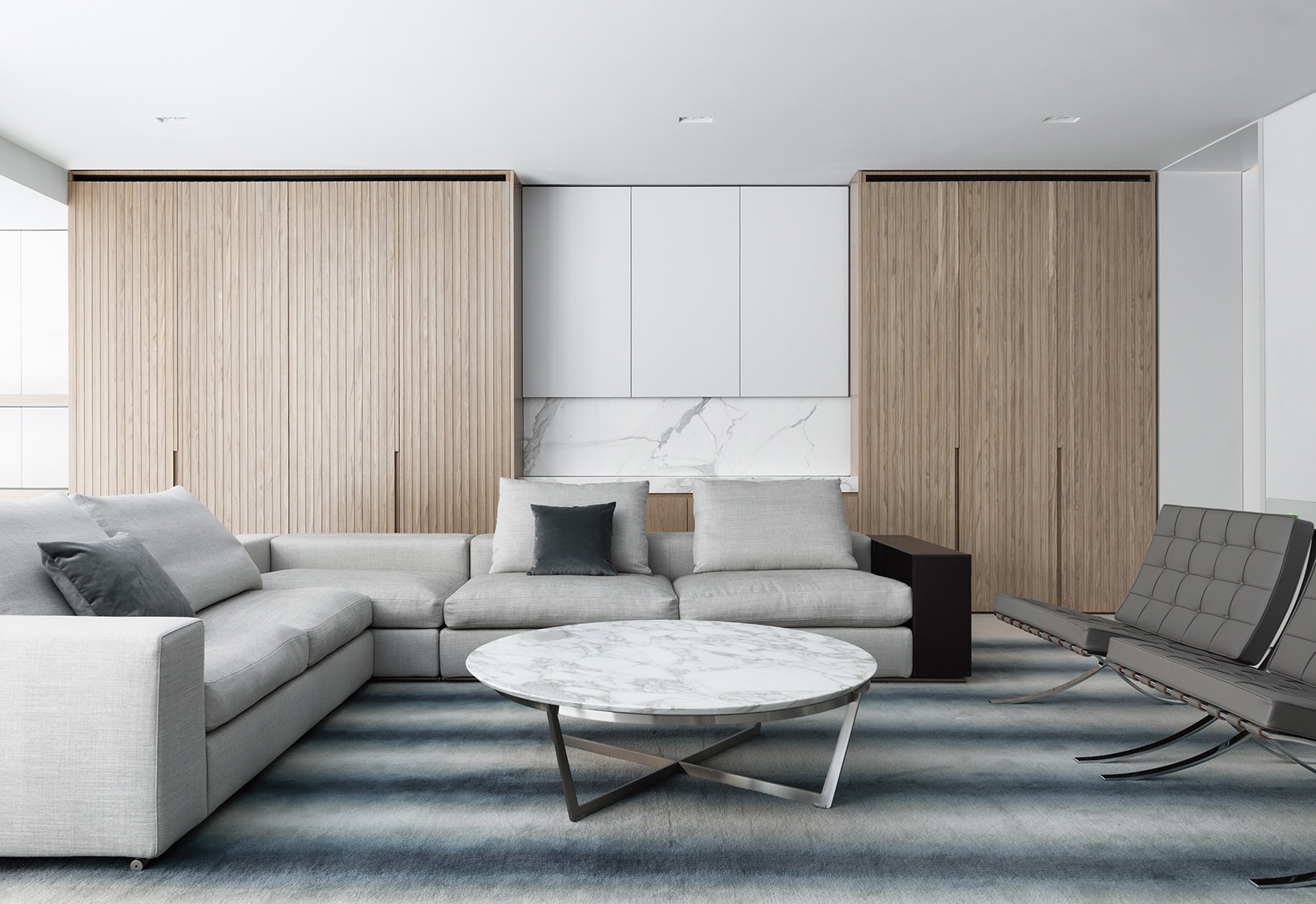 private-family-office-london-17