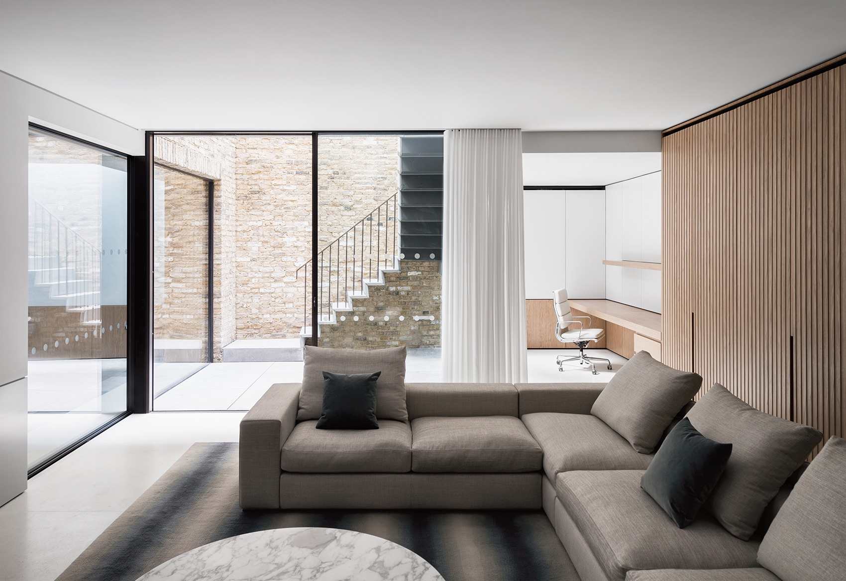 private-family-office-london-6