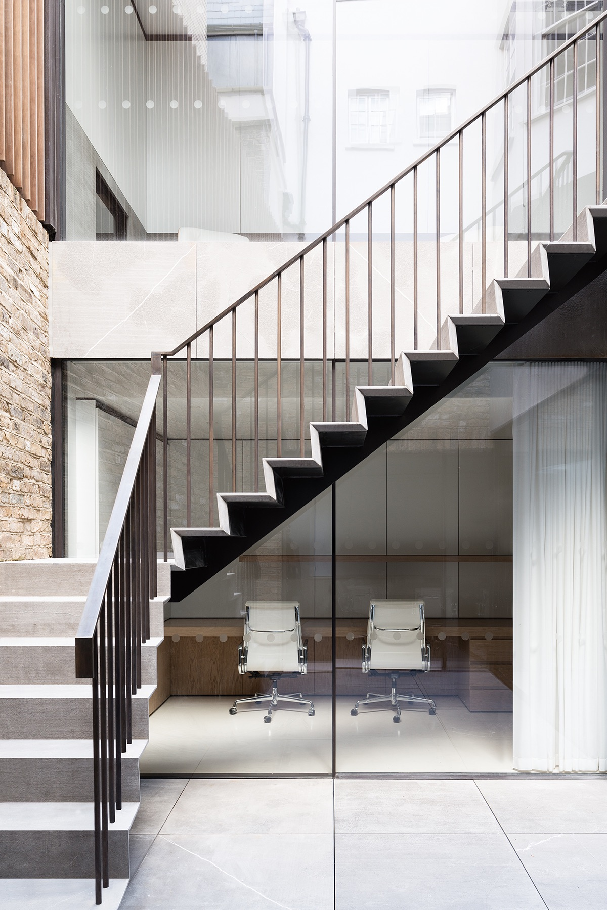 private-family-office-london-7