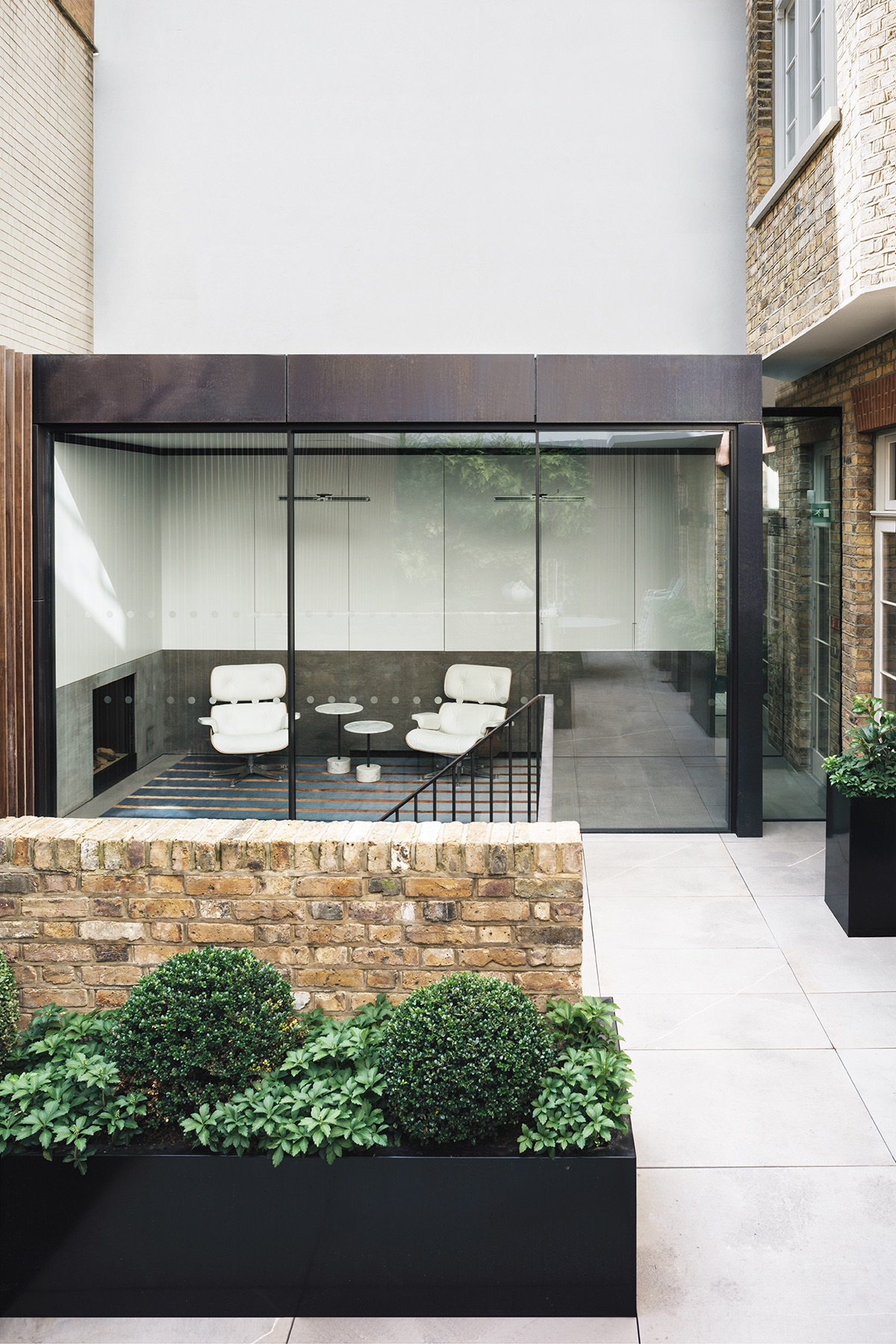 private-family-office-london-9