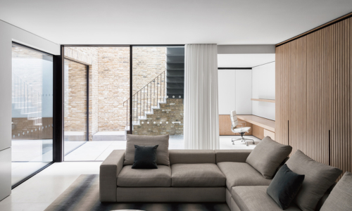 private-family-office-london-m