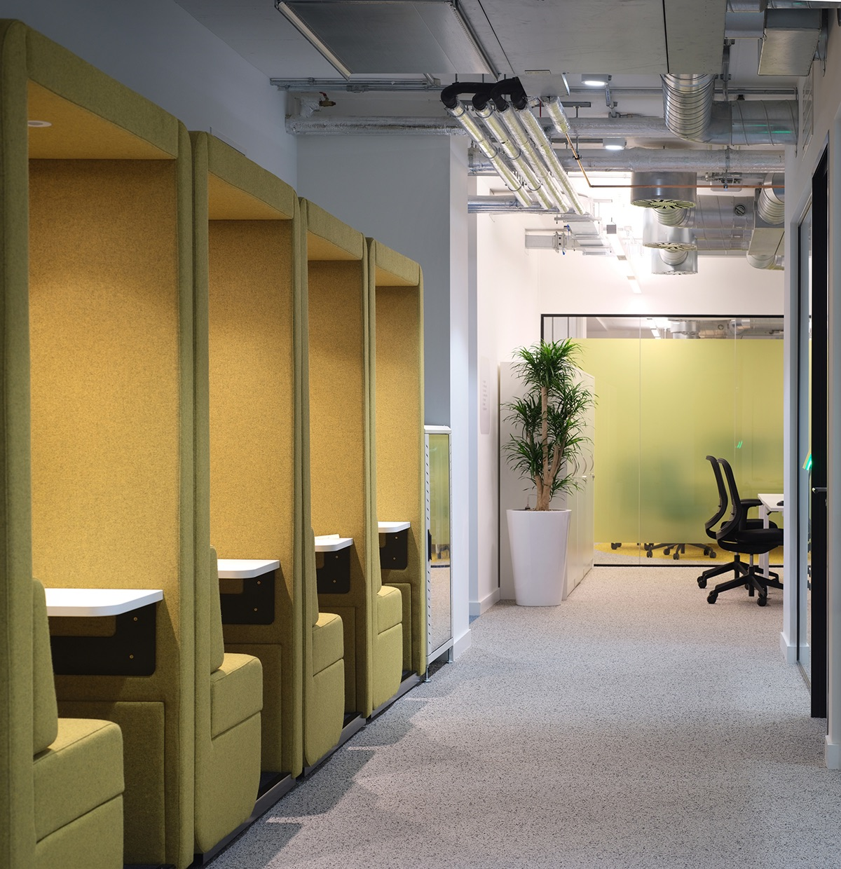 sage-publishing-london-office-10