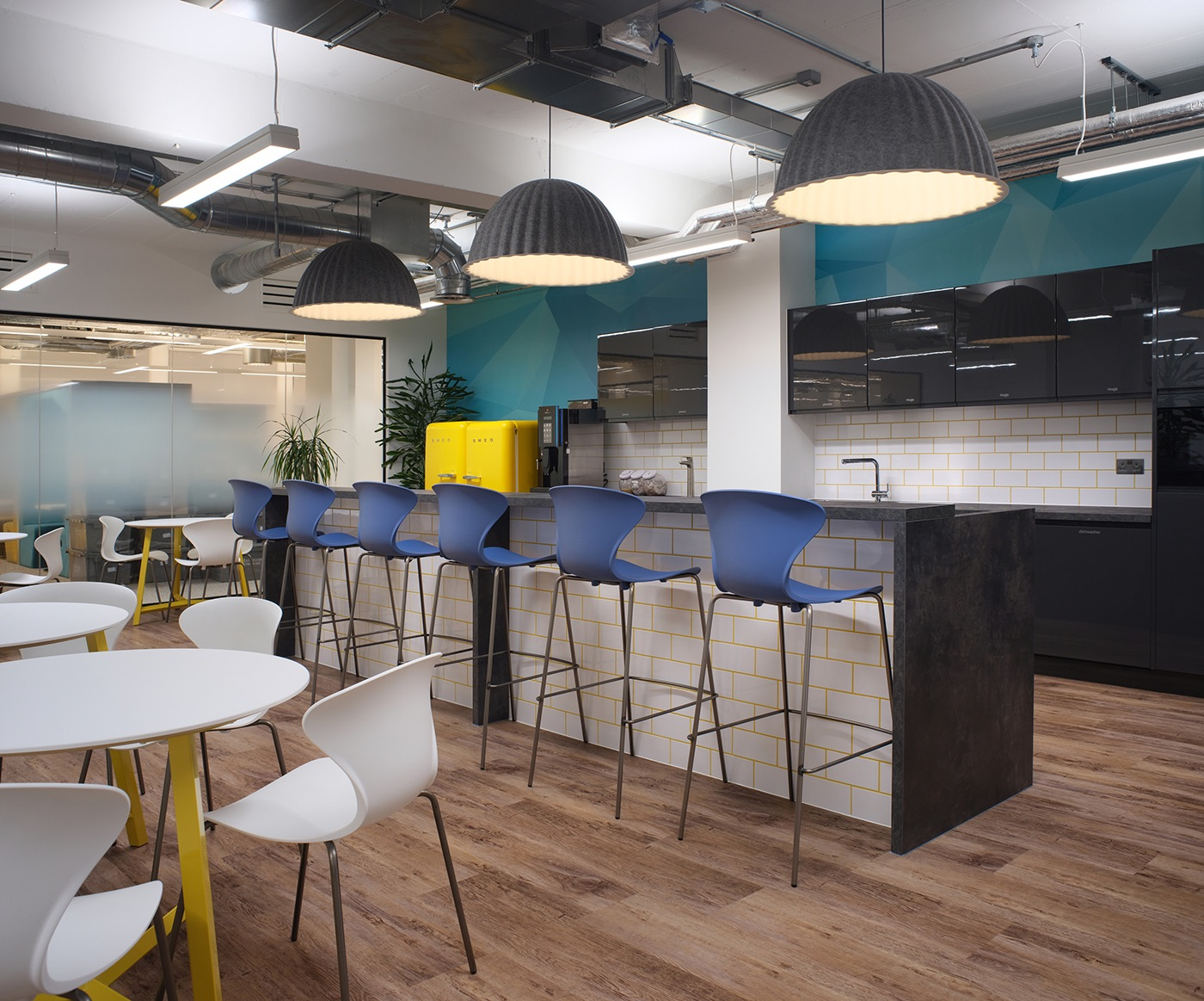 sage-publishing-london-office-11