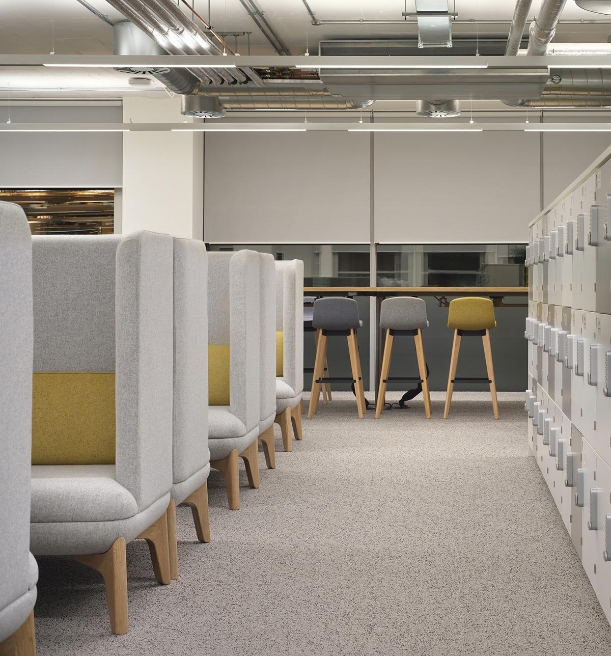 sage-publishing-london-office-12