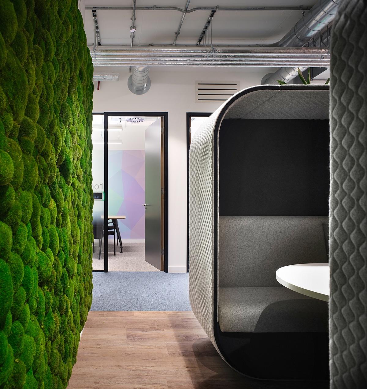 sage-publishing-london-office-13