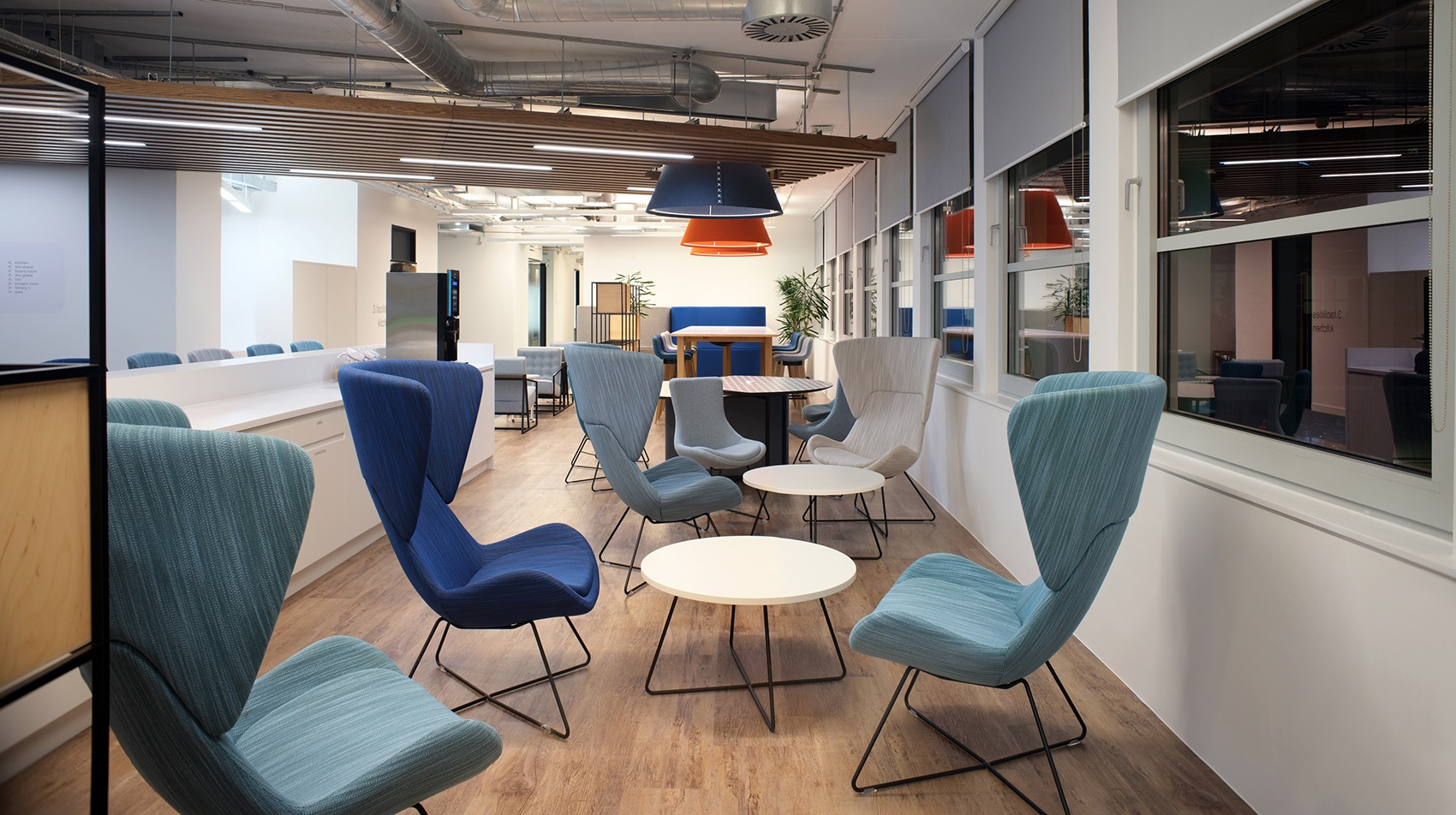 sage-publishing-london-office-14