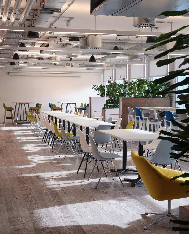 sage-publishing-london-office-2