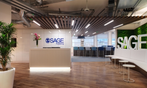 sage-publishing-london-office-7