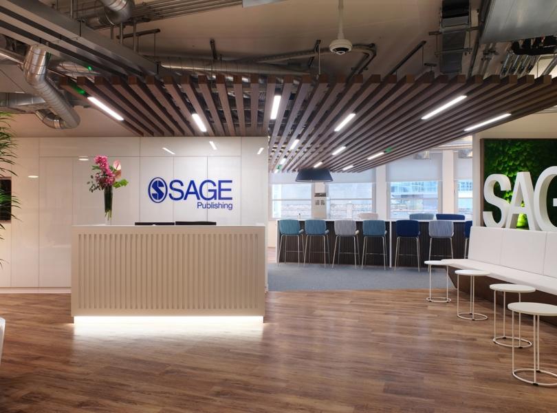 sage-publishing-london-office-7