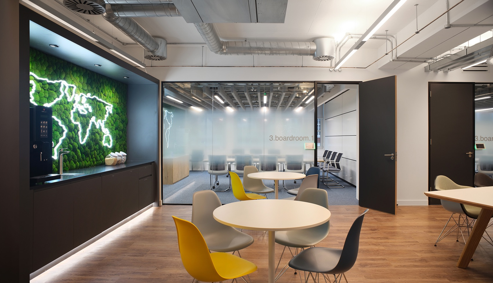 sage-publishing-london-office-8