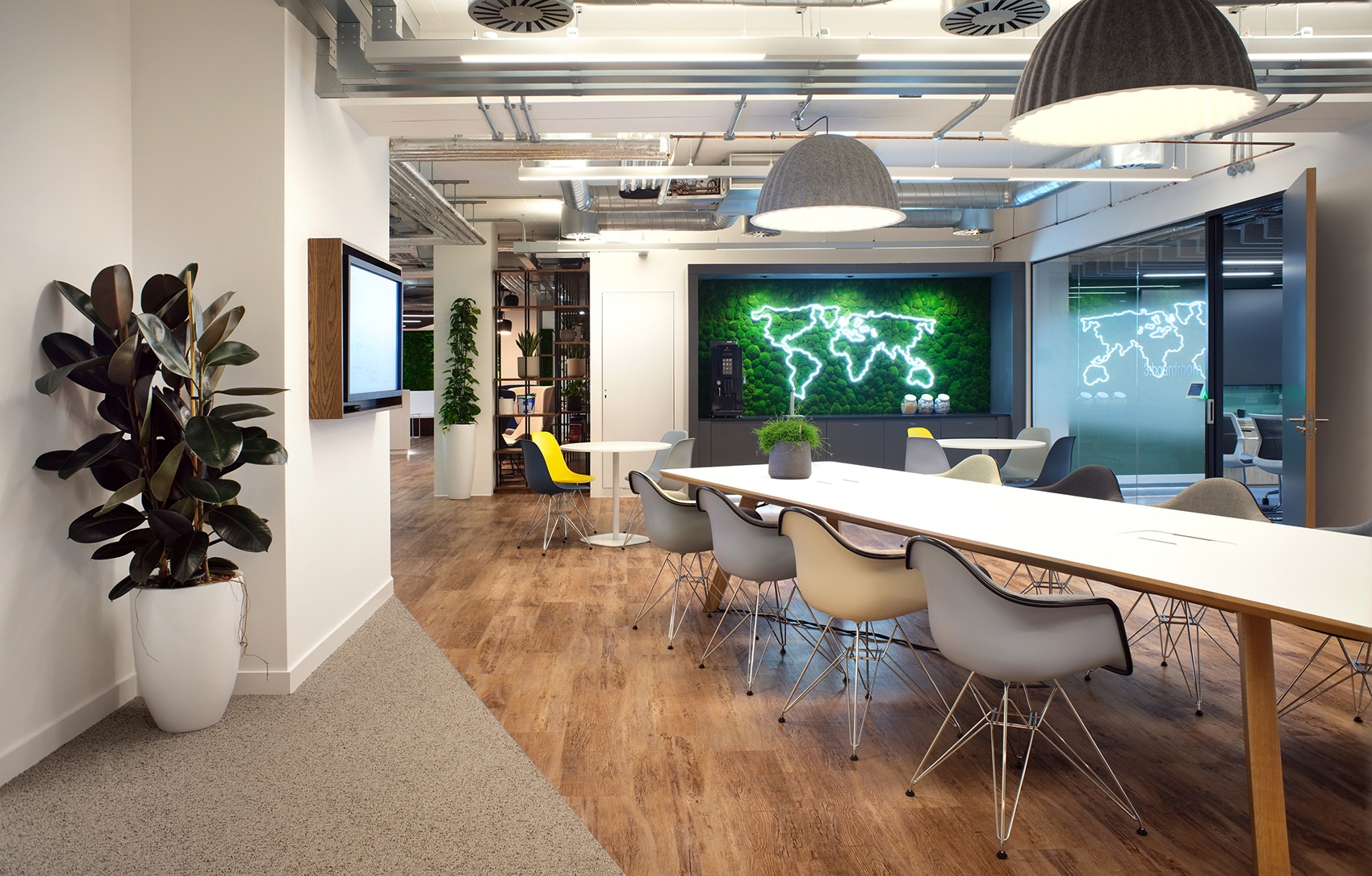 sage-publishing-london-office-9