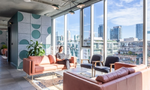 shopify-toronto-office-16
