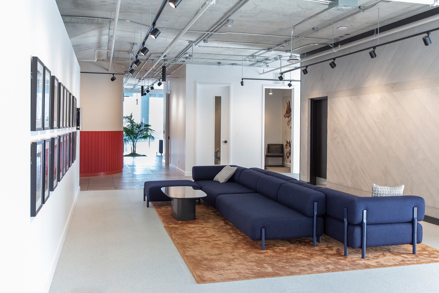 shopify-toronto-office-17