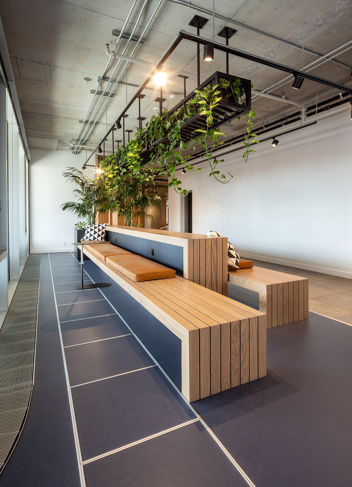 shopify-toronto-office-18