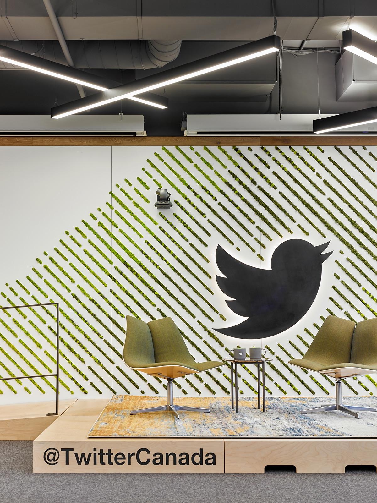 twitter-toronto-office-3
