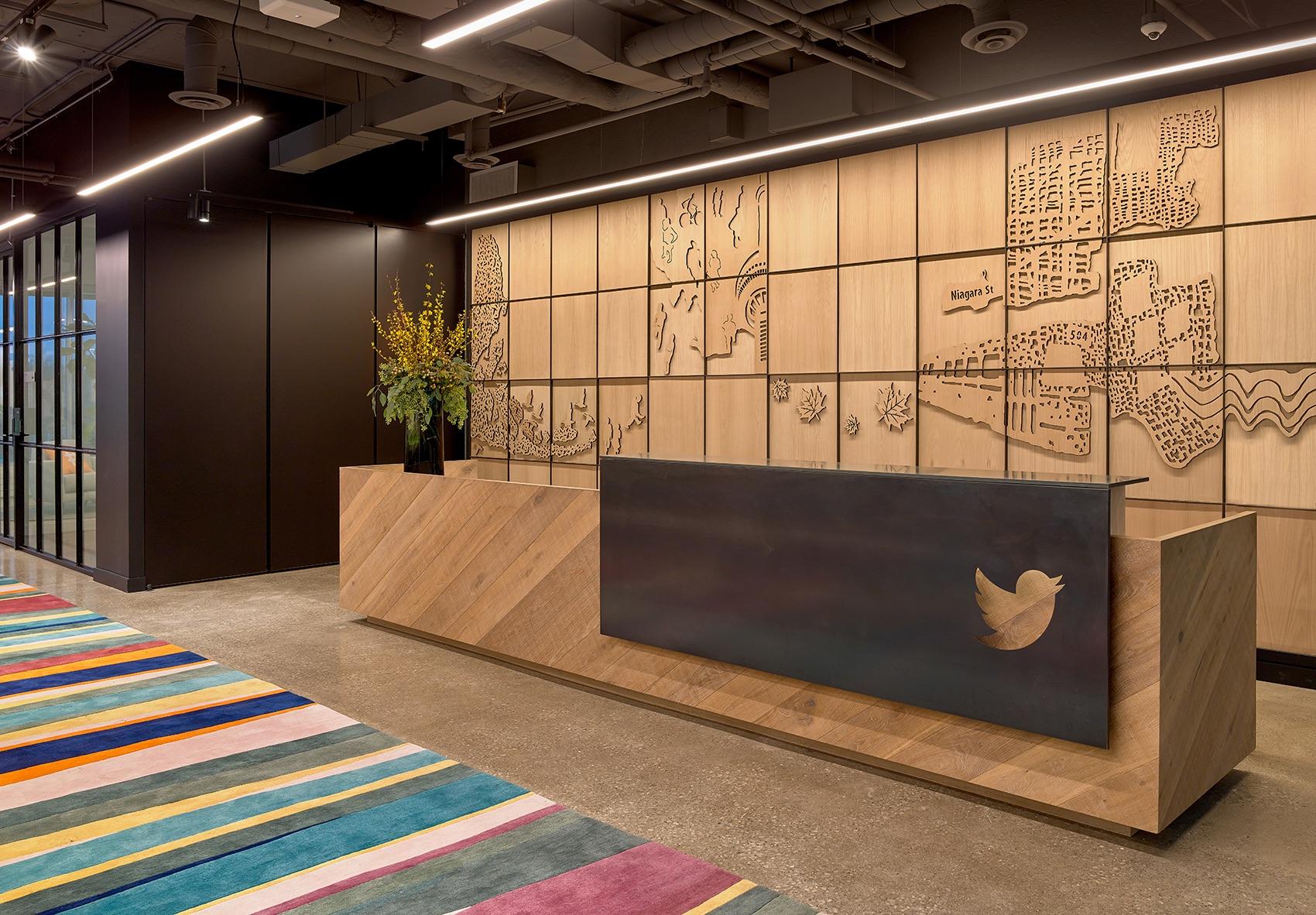 twitter-toronto-office-8