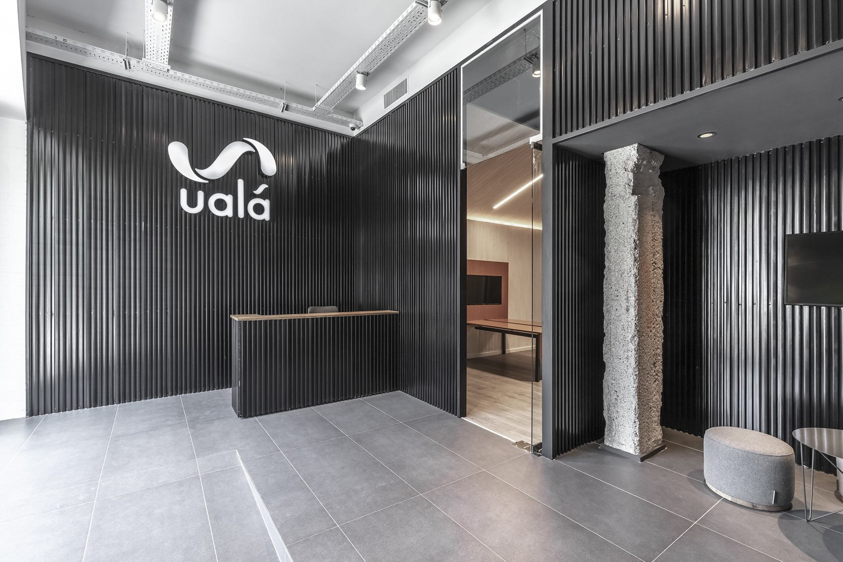 uala-office-buenos-aires-1