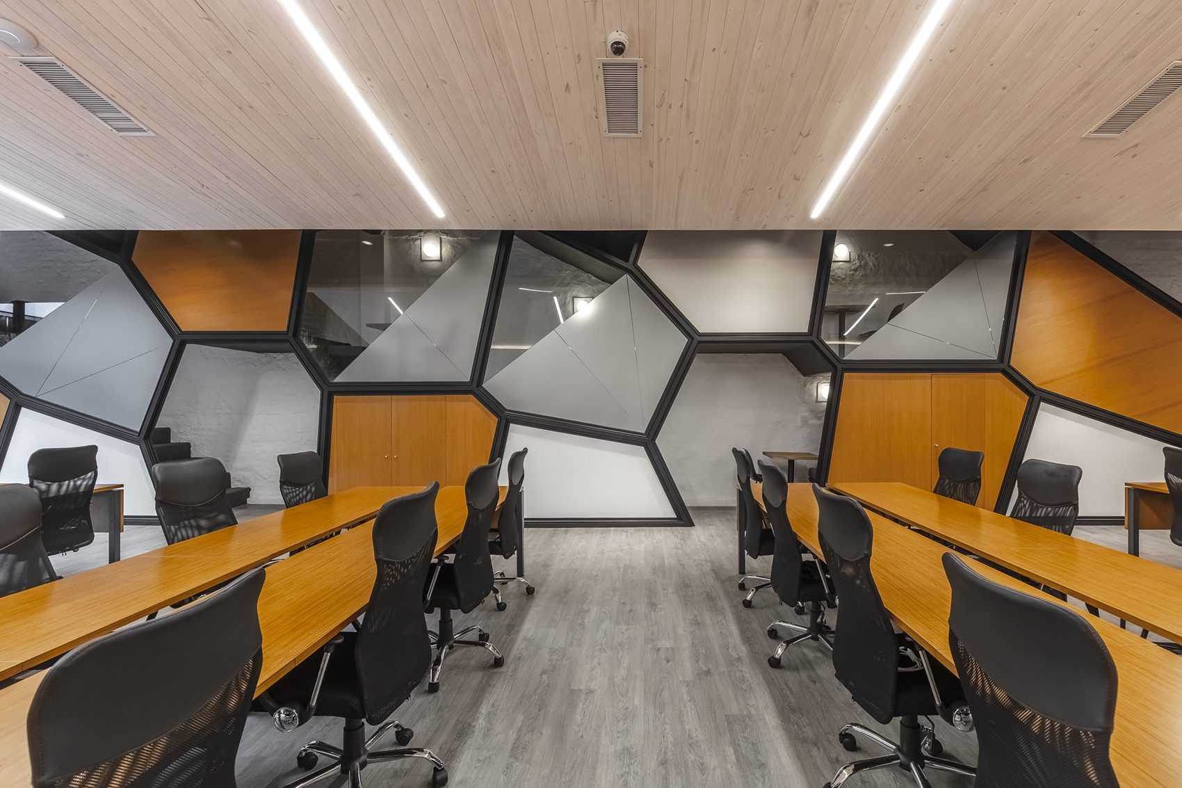uala-office-buenos-aires-10