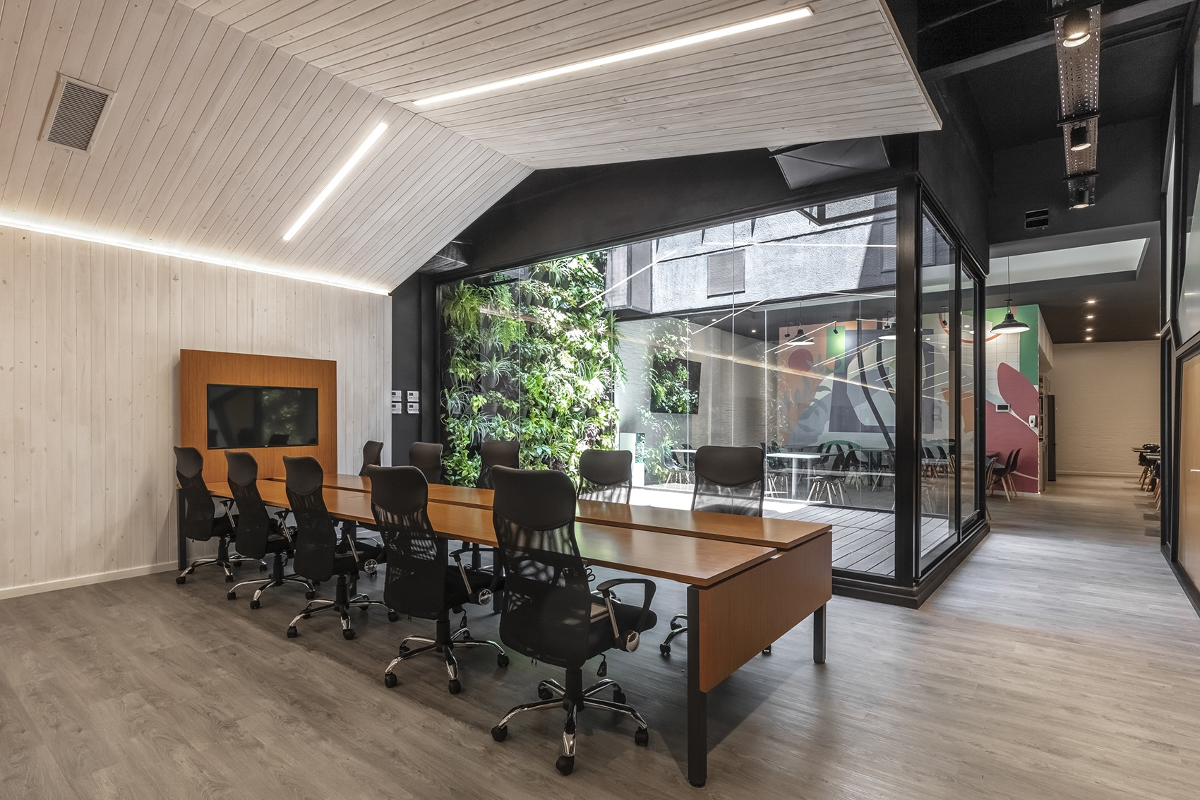 uala-office-buenos-aires-12