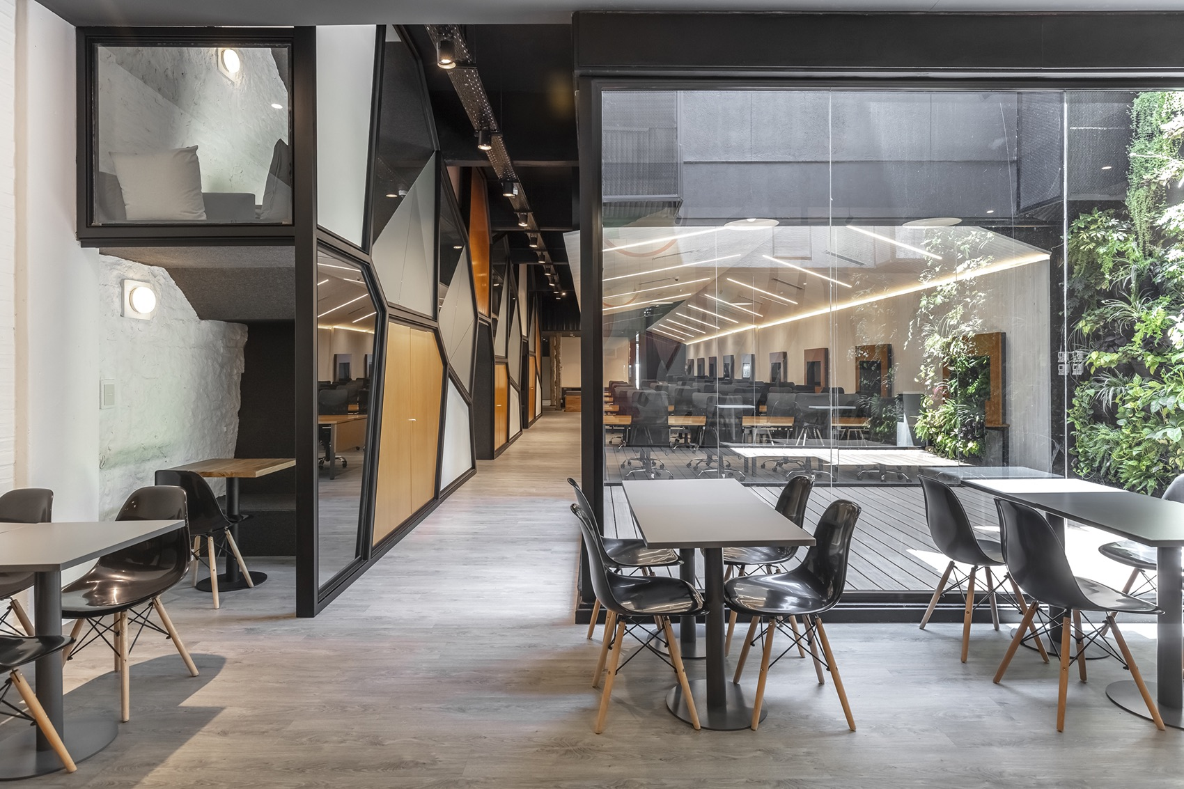 uala-office-buenos-aires-17