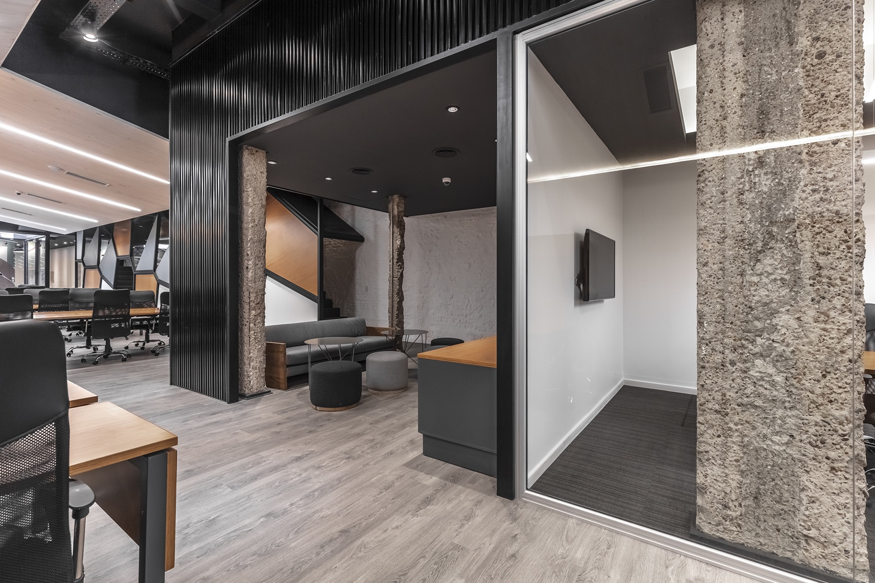 uala-office-buenos-aires-4