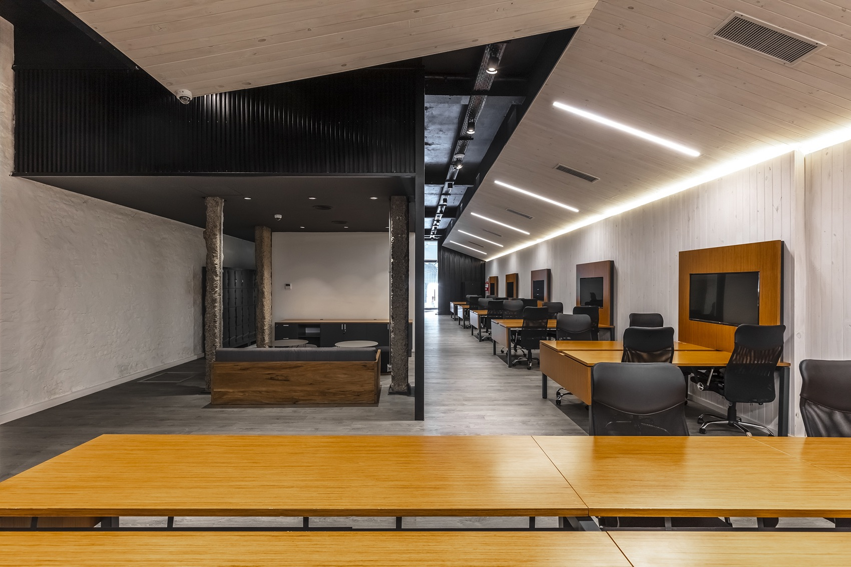 uala-office-buenos-aires-5
