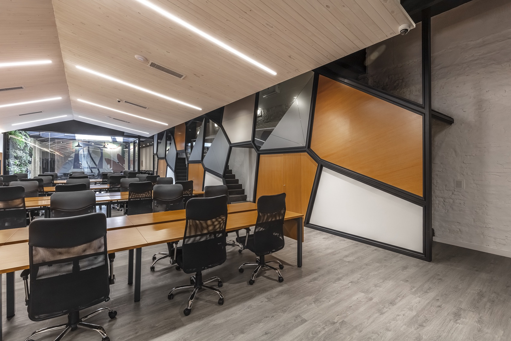 uala-office-buenos-aires-6