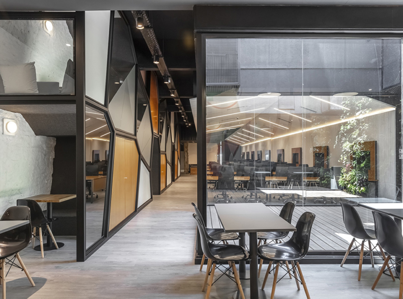 uala-office-buenos-aires-mm