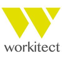 workitect