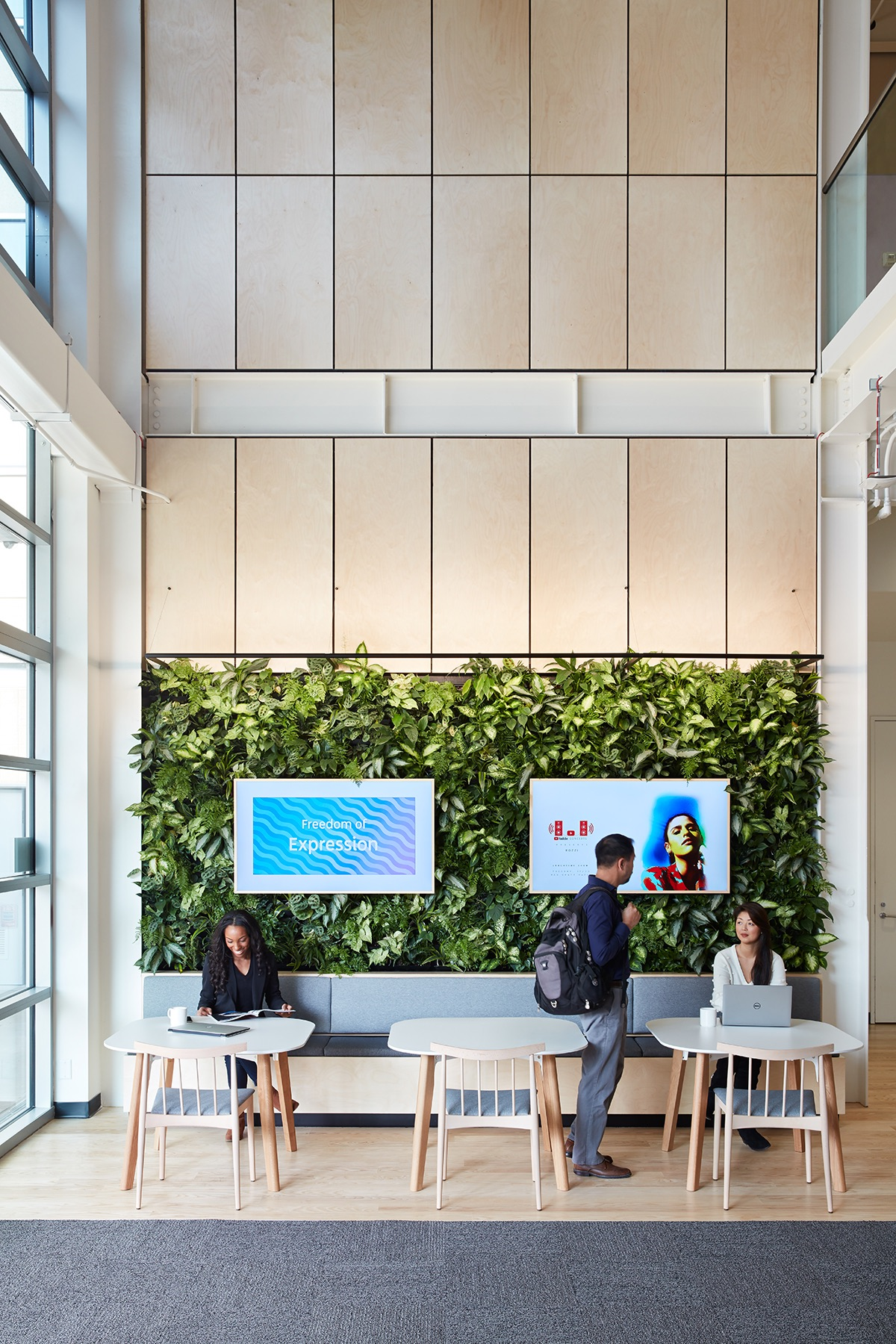 youtube-silicon-valley-office-1