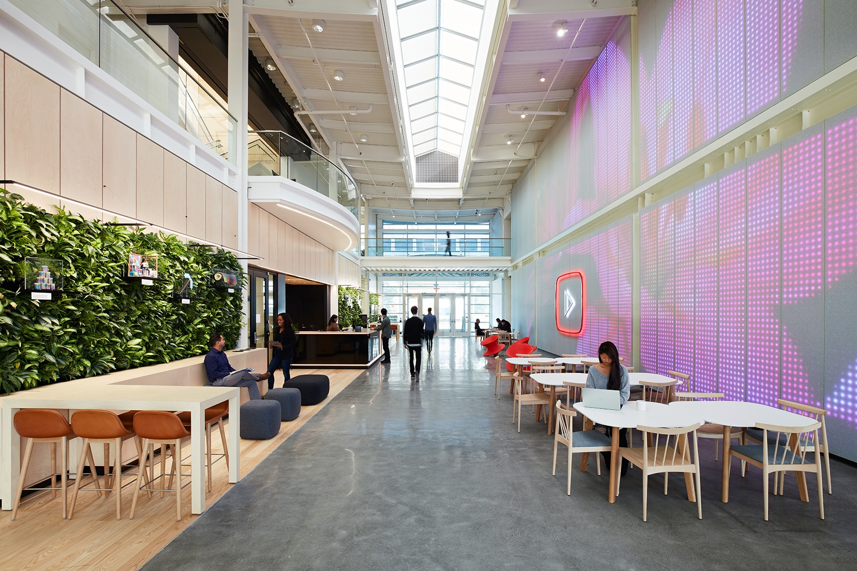 youtube-silicon-valley-office-2