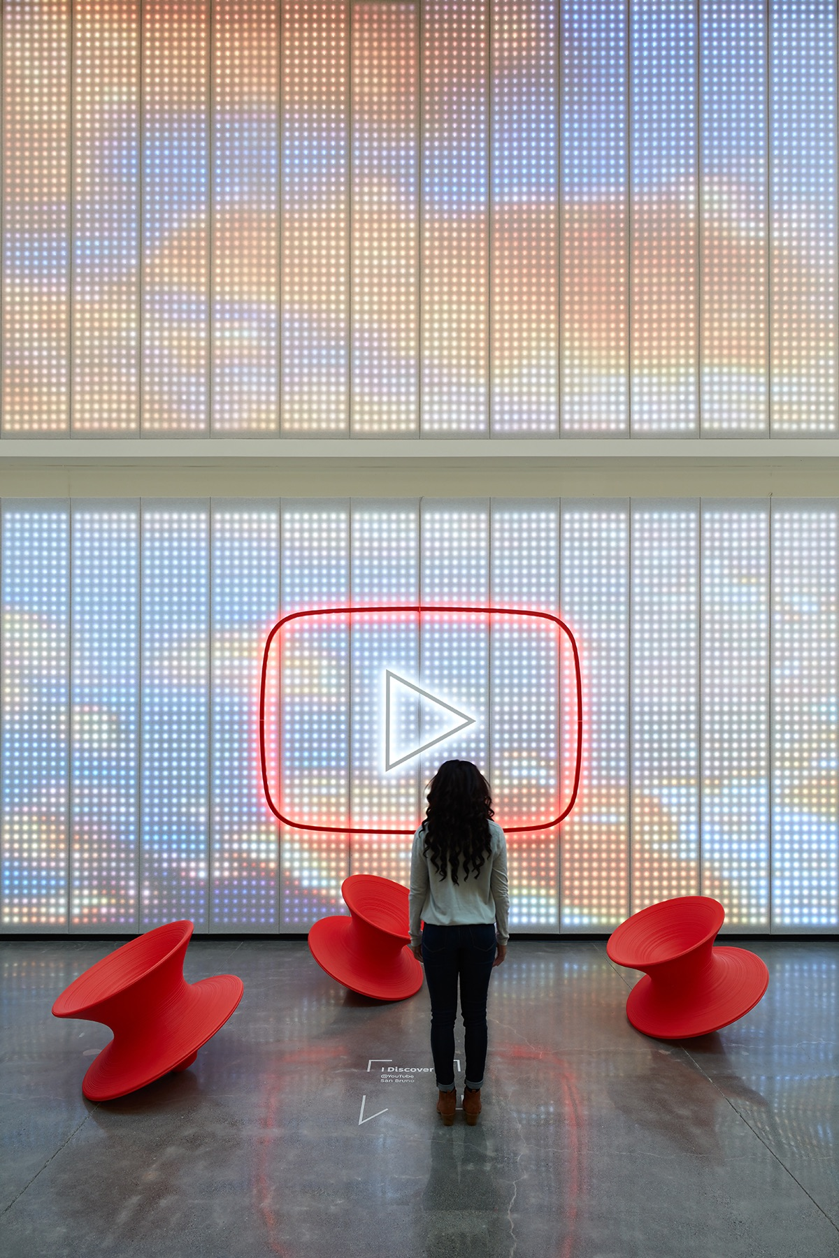 youtube-silicon-valley-office-7
