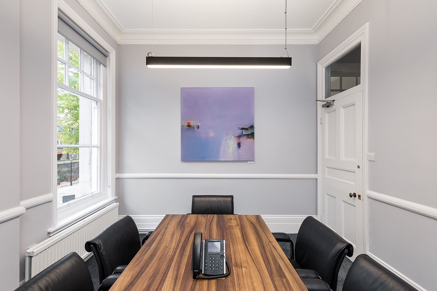 36-group-london-office-16
