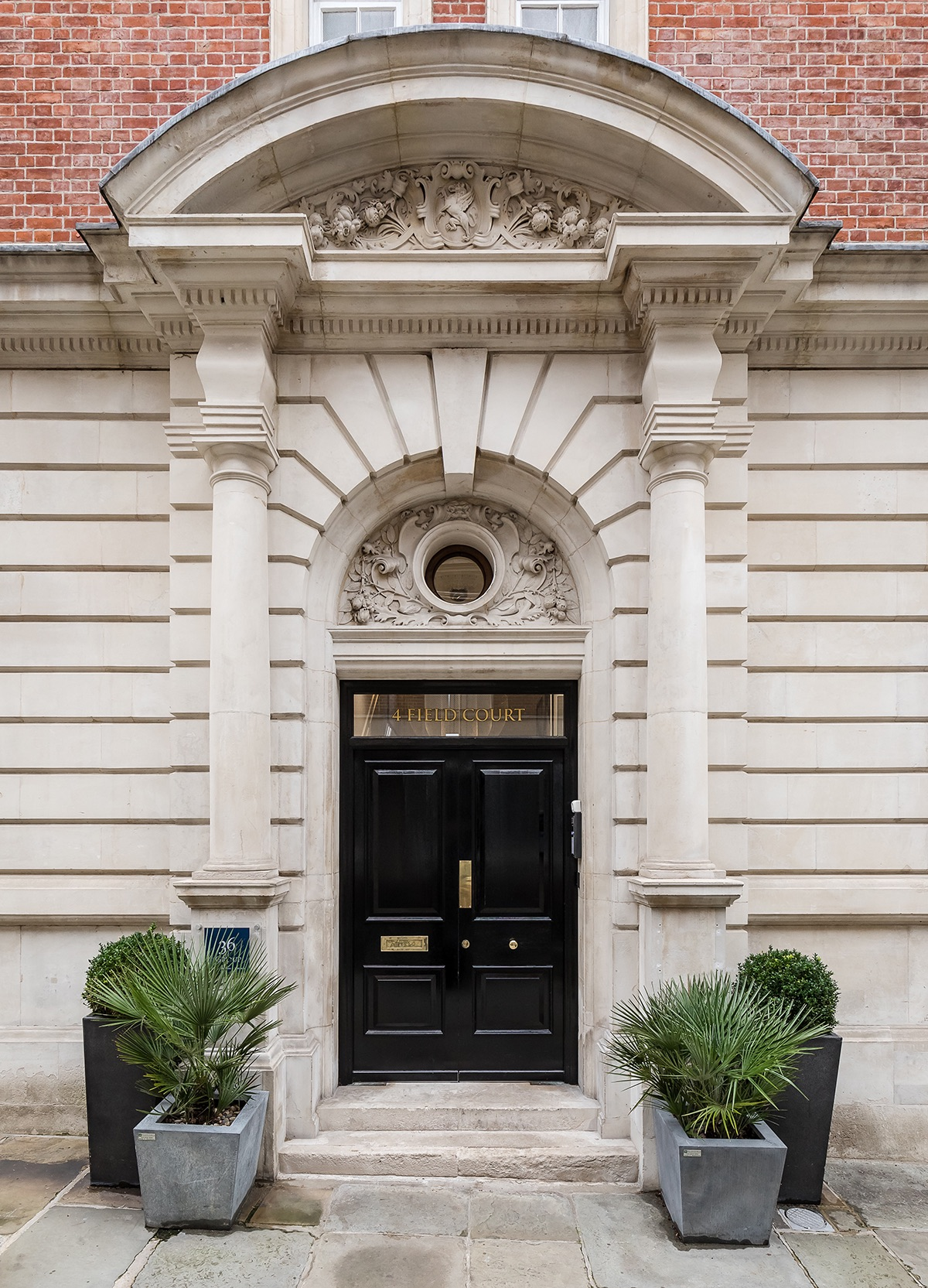 36-group-london-office-18