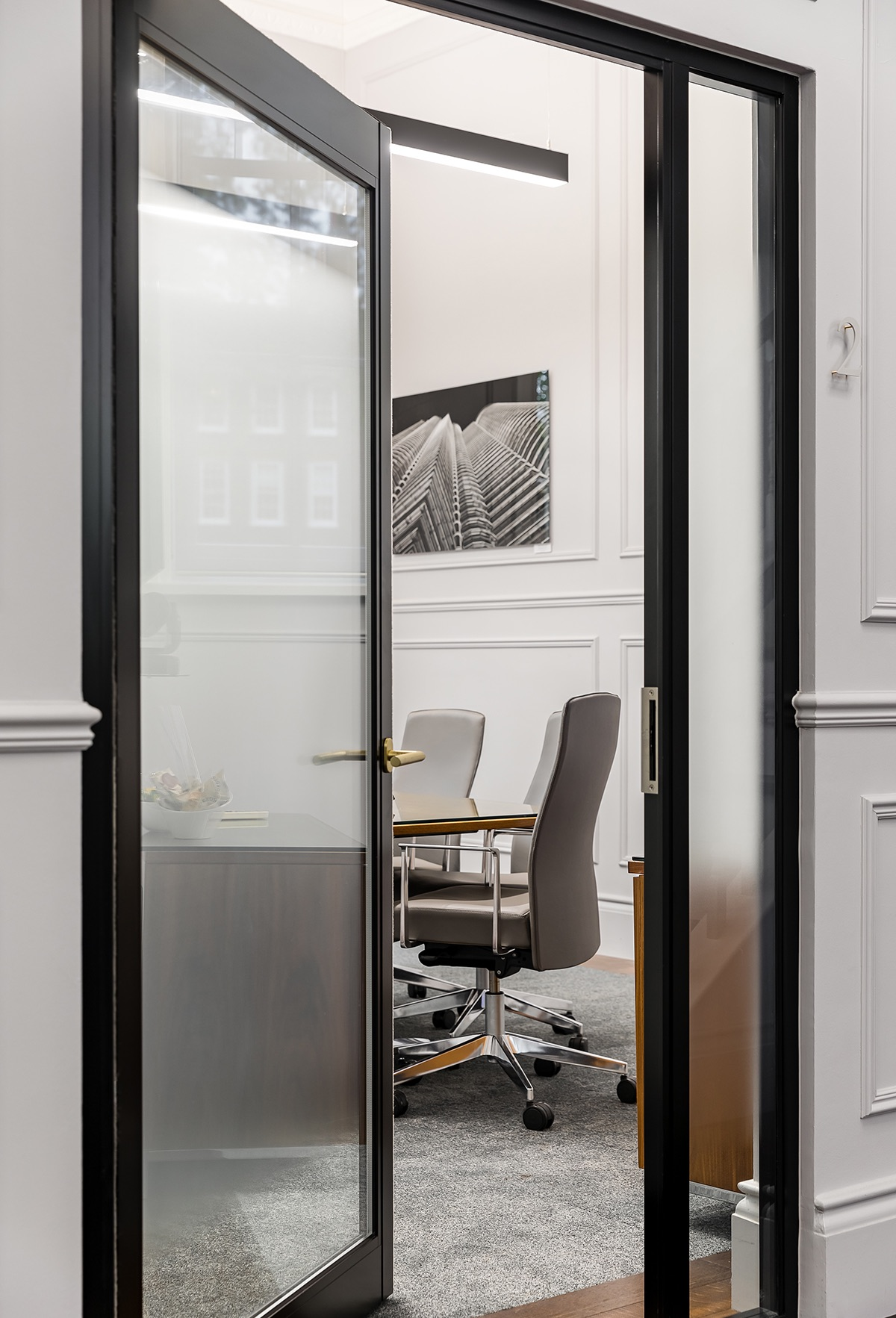 36-group-london-office-3