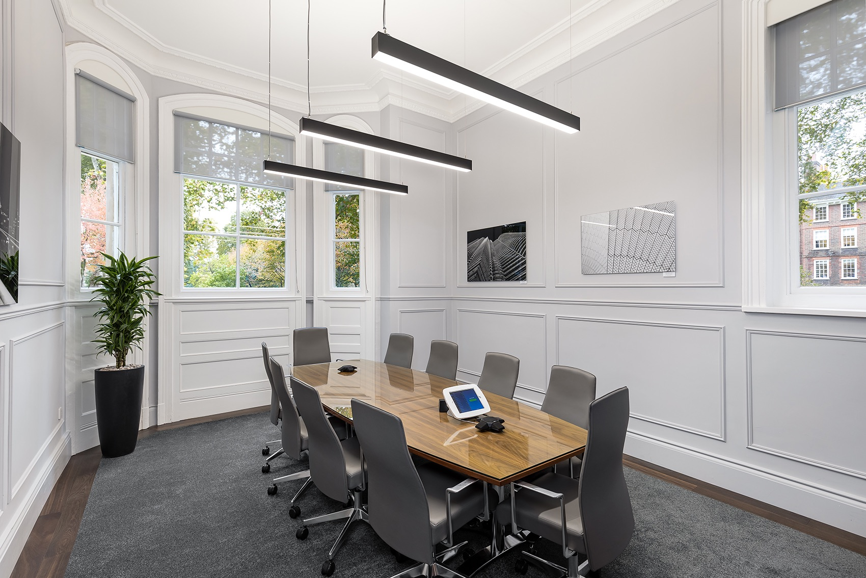 36-group-london-office-4